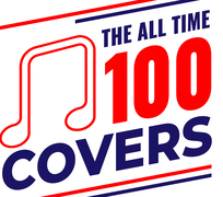 The All Time 100 Covers