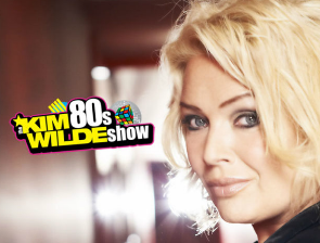 Apologise, kim wilde domination movies theme